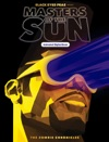 Black Eyed Peas Presents Masters Of The Sun The Zombie Chronicles