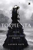 Tormenta - Fallen - vol. 2 Book Cover