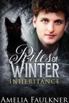 Rites Of Winter