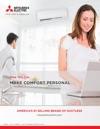 MEHVAC Homeowner Brochure