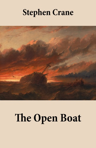 an analysis of the open boat by stephen crane The open boat by stephen crane originally published as, stephen crane's own story (1897), the open boat is based on the real-life ordeal crane endured, when the boat he was taking to cuba ran aground and sank off the florida coast.