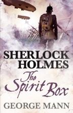 Sherlock Holmes: The Spirit Box