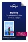 Bolivie - Comprendre La Bolivie Et Bolivie Pratique