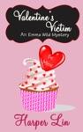 Valentines Victim