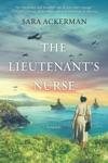 The Lieutenants Nurse
