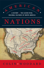 American Nations PDF Download