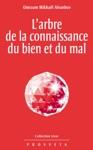 LArbre De La Connaissance Du Bien Et Du Mal