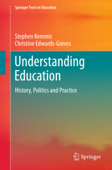 Understanding Education