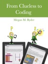 From Clueless To Coding
