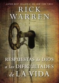 Respuestas de Dios a las dificultades de la vida PDF Download
