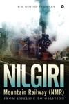 Nilgiri Mountain Railway NMR