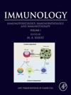 Immunology Enhanced Edition