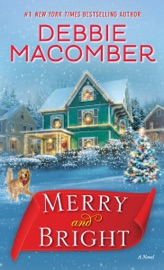 Merry and Bright PDF Download