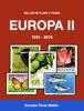 EUROPA II