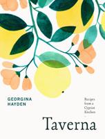 Georgina Hayden - Taverna artwork