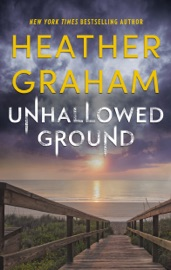 Unhallowed Ground PDF Download
