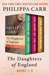 The Daughters Of England Books 79