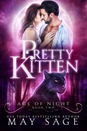 Pretty Kitten PDF Download