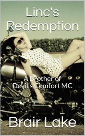 Linc's Redemption book