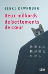 Deux Milliards De Battements De Cur