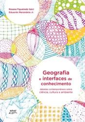 Download Geografia e interfaces de conhecimento