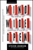 Mind Wide Open