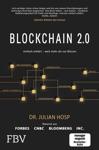 Blockchain 20  Einfach Erklrt  Mehr Als Nur Bitcoin