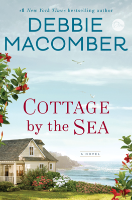 Cottage by the Sea - Debbie Macomber book