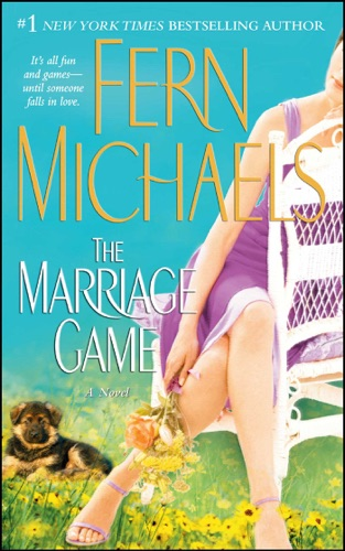Fern Michaels - The Marriage Game