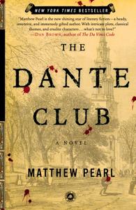 The Dante Club Summary