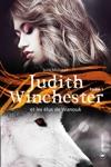 Judith Winchester Et Les Lus De Wanouk - Tome 1
