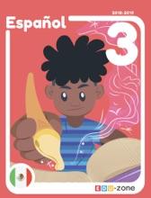 MX Español 3