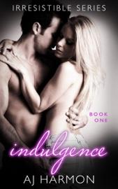 Indulgence book summary