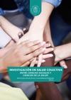 Investigacin Y Accin En Salud Colectiva Entre Ciencias Sociales Y Ciencias De La Salud