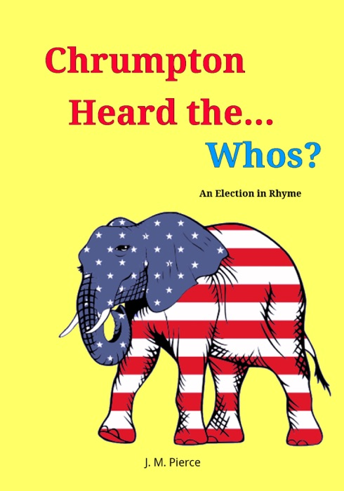 How to Be Heard PDF Free download