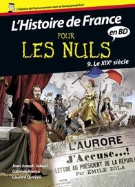 Histoire De France Pour Les Nuls Bd Tome 9