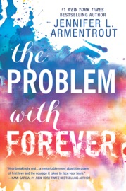 The Problem with Forever PDF Download
