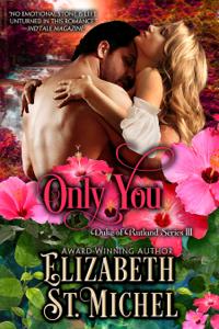 Only You E-book