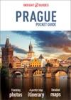 Insight Guides Pocket Prague