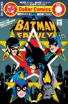 Batman Family 1975- 17