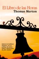 Download and Read Online El libro de las horas