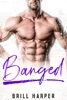 Banged: A Blue Collar Bad Boys Book
