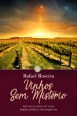 Vinhos Sem Mistério