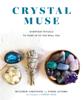 Heather Askinosie & Timmi Jandro - Crystal Muse artwork