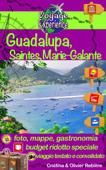 Travel eGuide: Guadalupa, Saintes, Marie-Galante