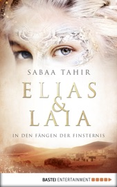Elias & Laia - In den Fängen der Finsternis PDF Download
