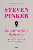 En defensa de la Ilustración Book Cover
