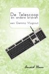 De Telescoop En Andere Brieven Een Gemma Vlugzout