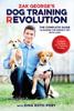 Zak George & Dina Roth Port - Zak George's Dog Training Revolution artwork