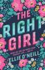Ellie O'Neill - The Right Girl artwork